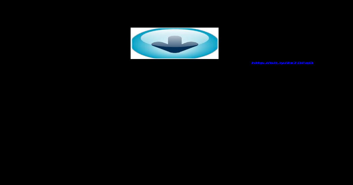 nitro pdf professional 7.4.1.1 64bit crack