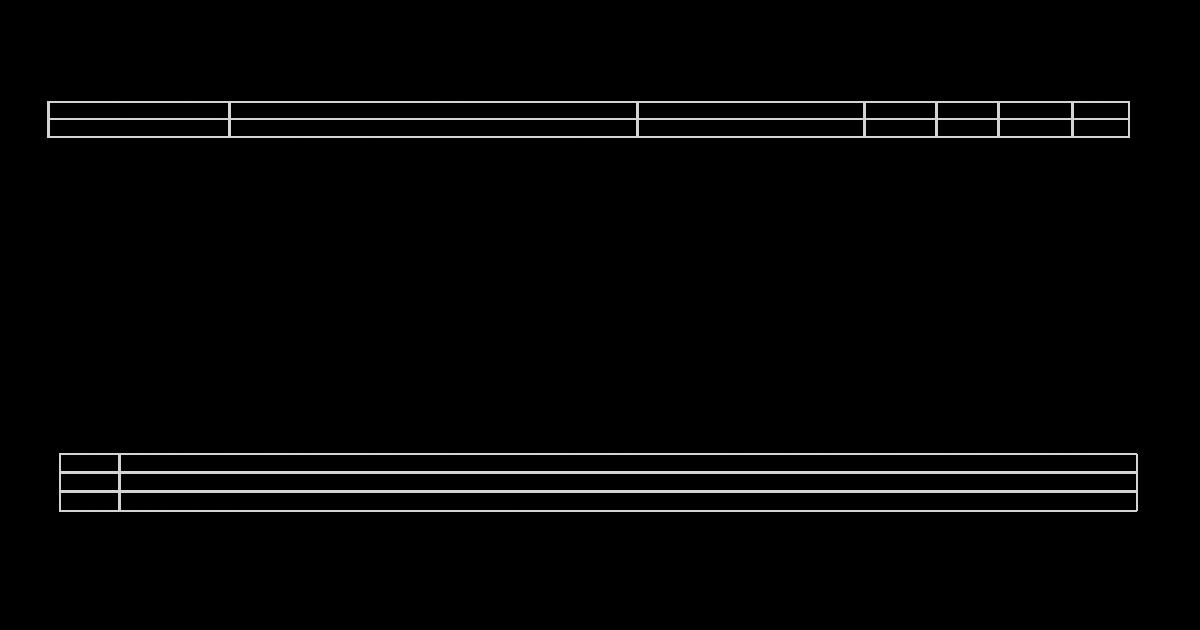 automata theory - [PDF Document]