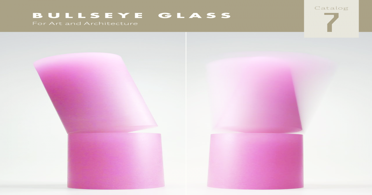 Bullseye Kiln Fusing Glass Stringers Canary Yellow Opal 120
