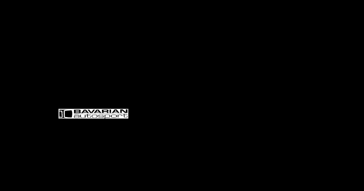 bas-sr300 - [PDF Document]