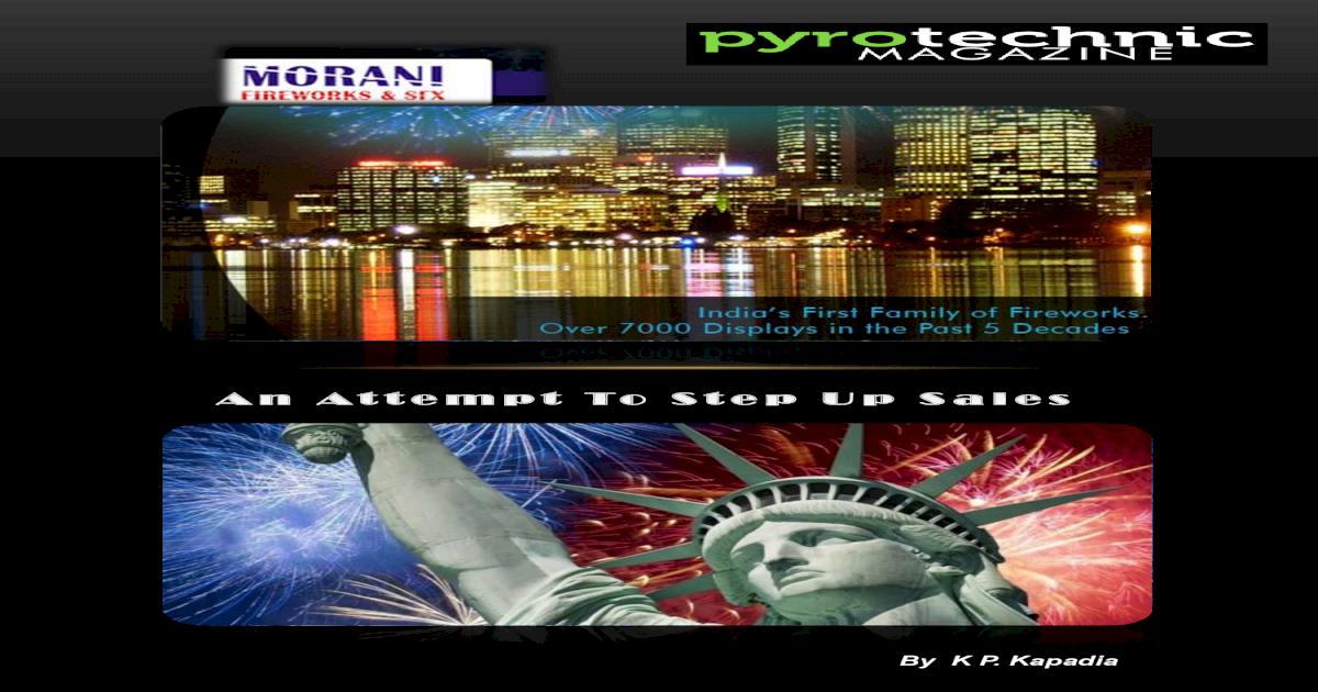 bästa priserna köpa försäljning online MORANI SFX - [PDF Document]
