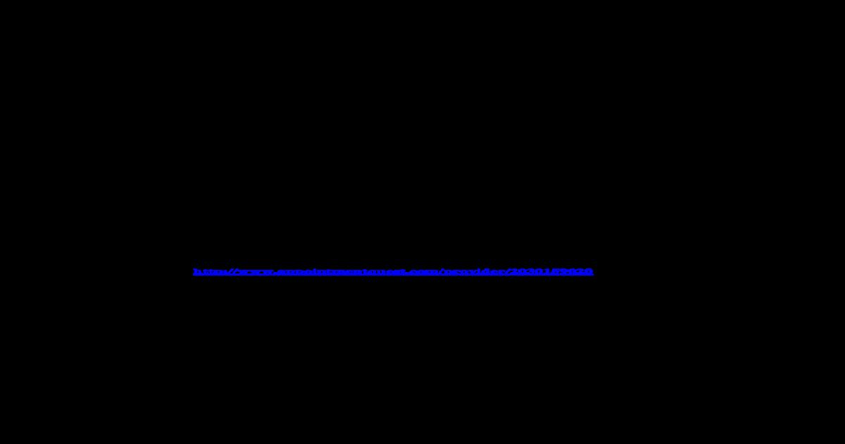 paraphrase worksheet - Monza berglauf-verband com
