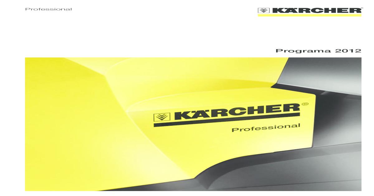 10 Metros Karcher Hd 855 S Tipo lavadora a presión de reemplazo manguera diez 10 M M