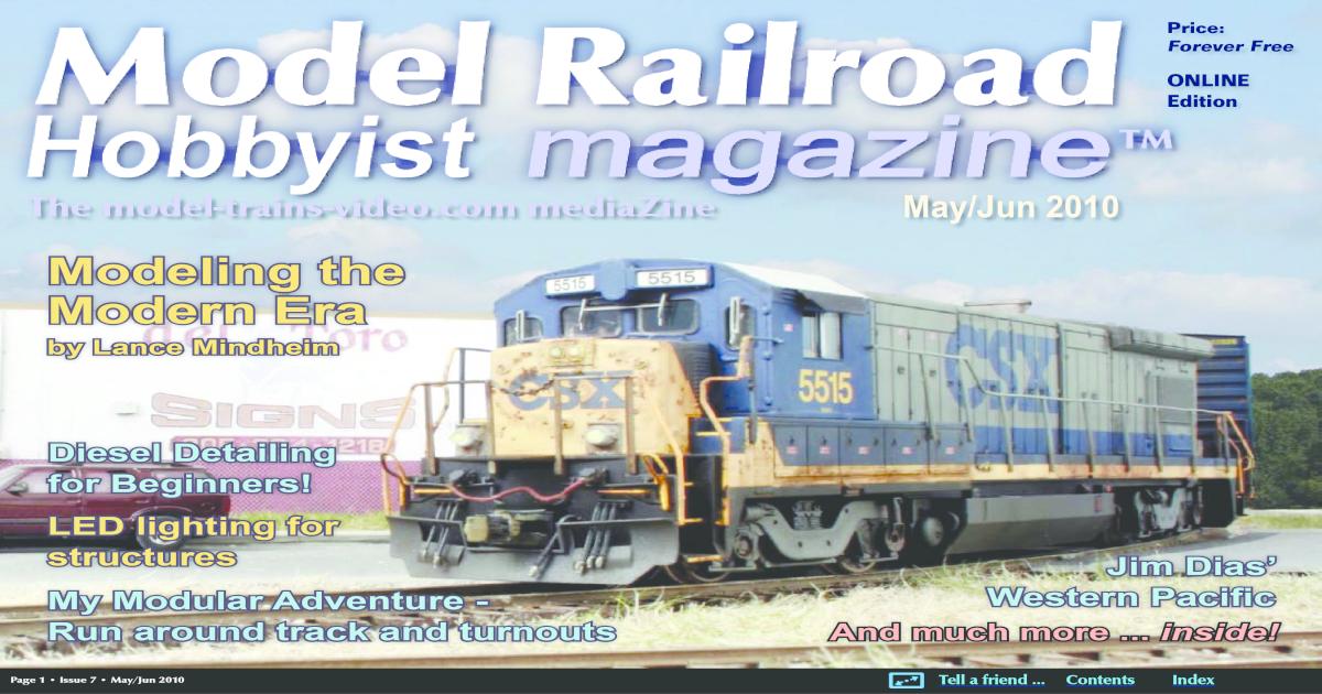 ** Miscellaneous Athearn Blue Box Locomotive Parts ** 12-Plastic Draft Box Clips