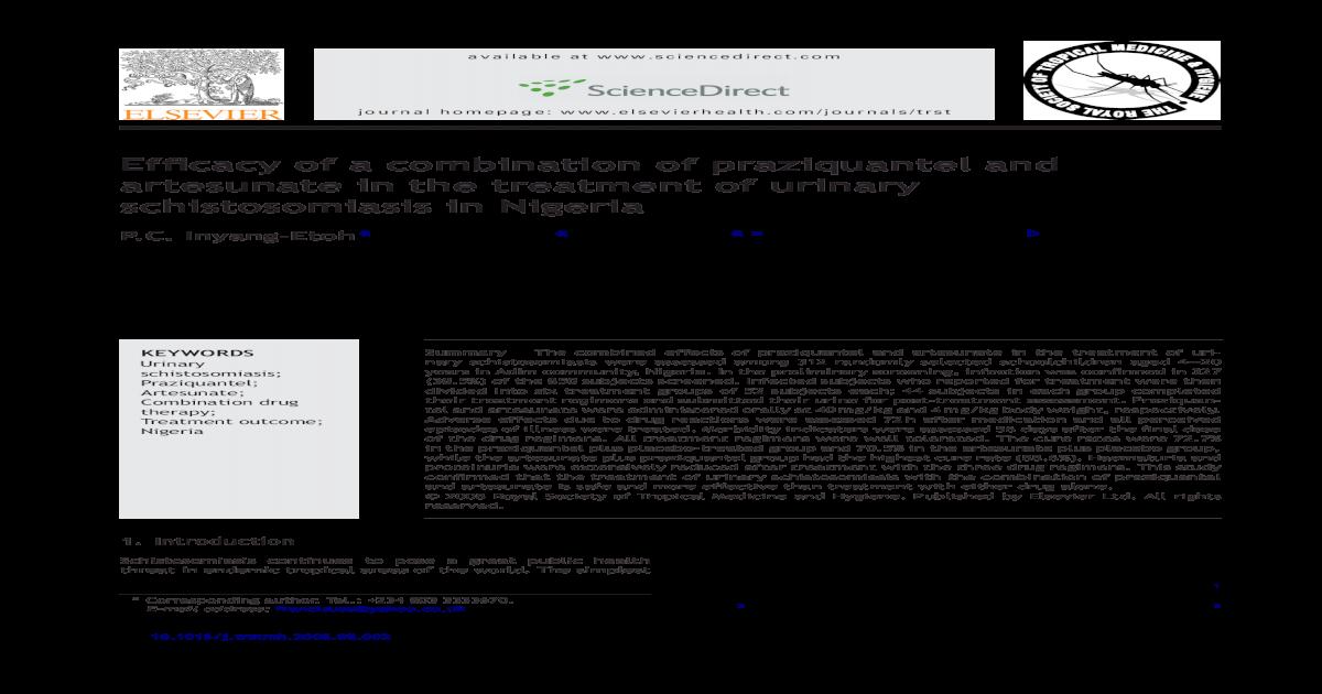 mupirocin bactroban mims