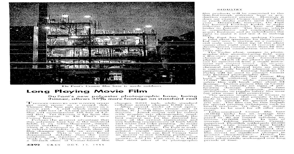 Long Ploying Movie Film - [PDF Document]