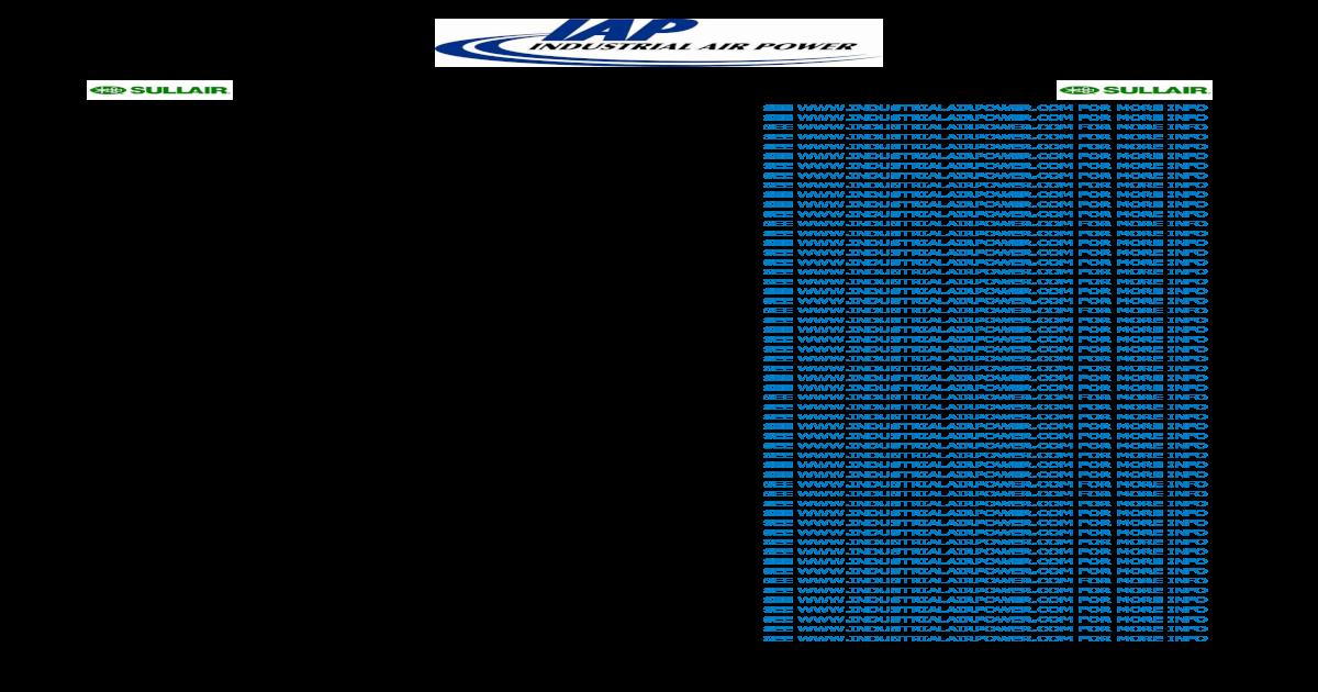 MLC-02 comp adaptor 16mm x 1//2/'/' female