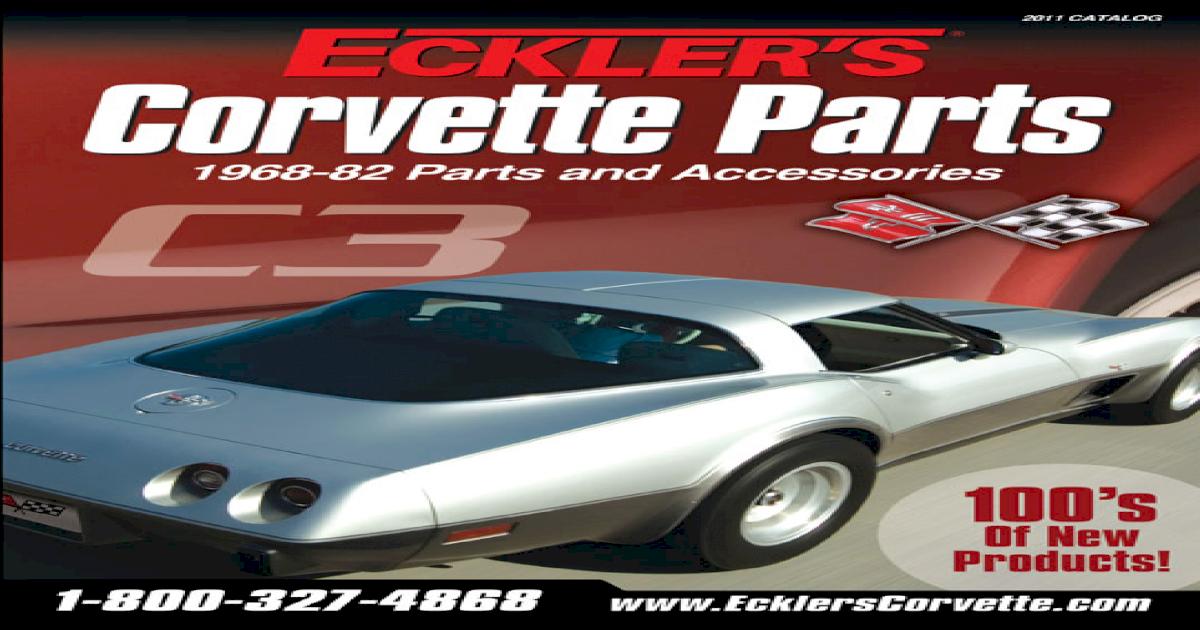 Corvette Ashtray door hinge pins 77-82,84,85,86,87,88,89,90,91,92,93,94,95,96