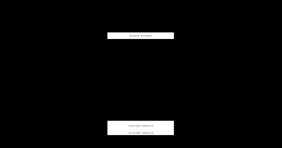 List_of_NGOs 14053240 - [XLS Document]