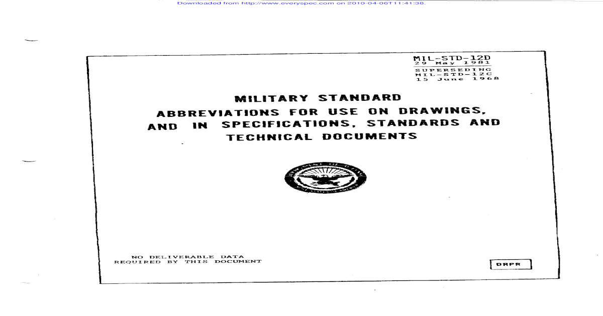 MIL-STD-12D[1] - [PDF Document]