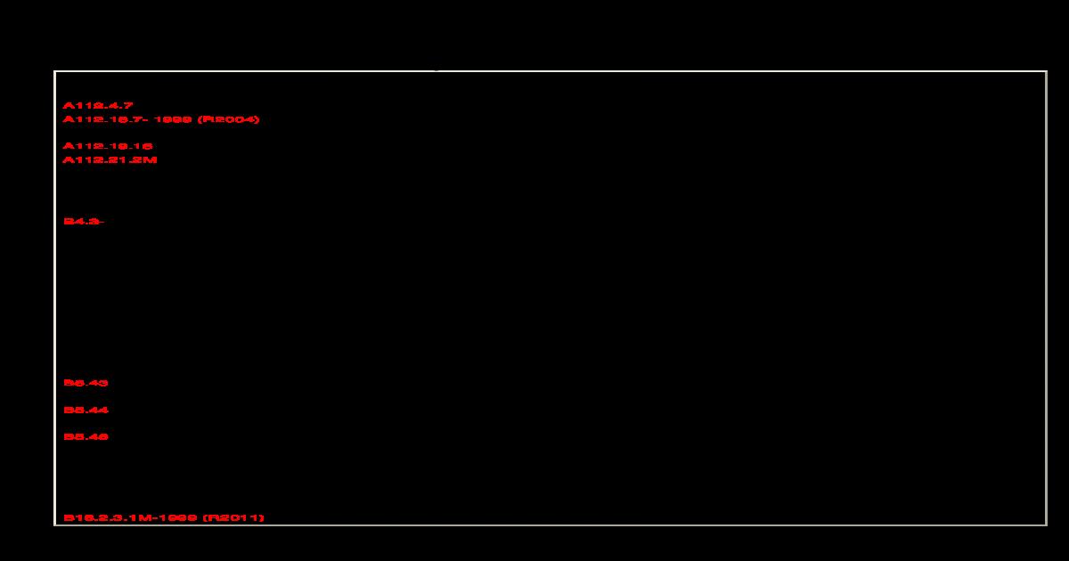 ASME B96 1 PDF