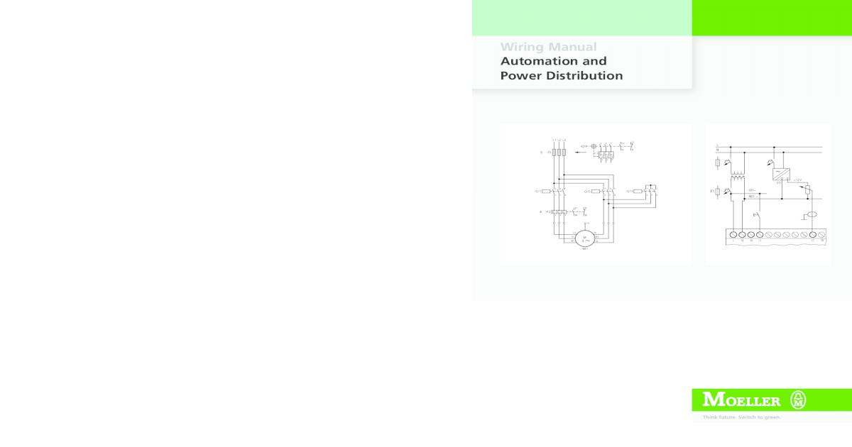 """AU 1.8/"""" Color TFT ESR Meter Transistor Resistor Diode Triode Capacitor Tester UW"""