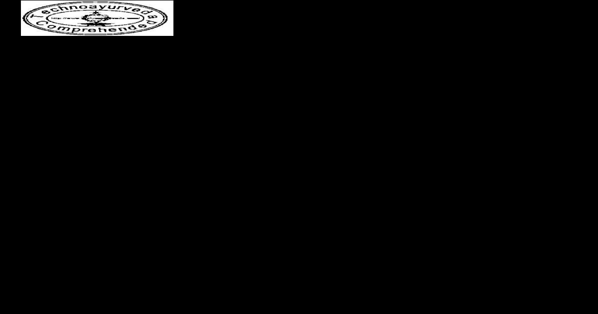 Drakshyadi gutika in amlapitta kc - [PDF Document]