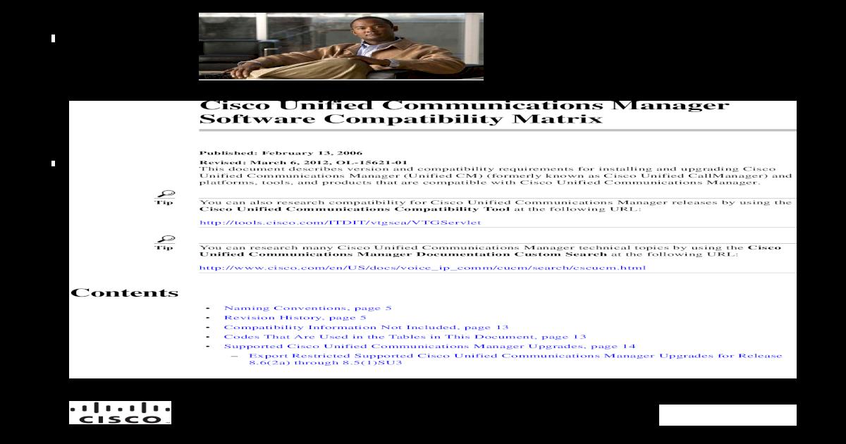 ad Telefonos Cisco - [PDF Document]