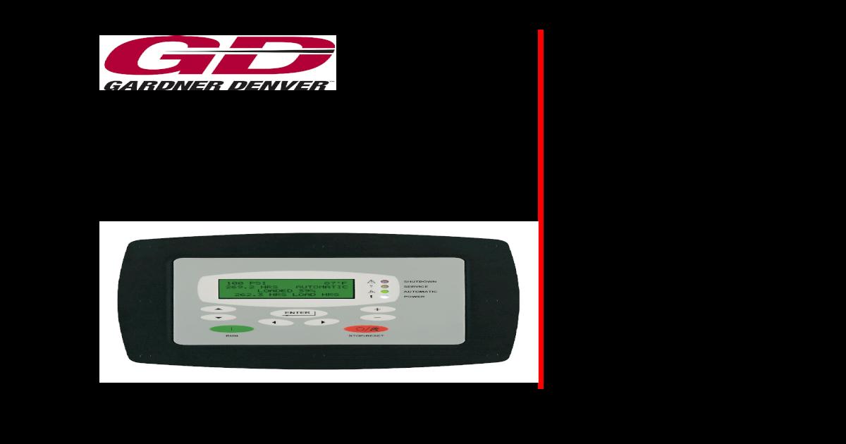 Air Smart Controller Comm Module - [PDF Doent] on