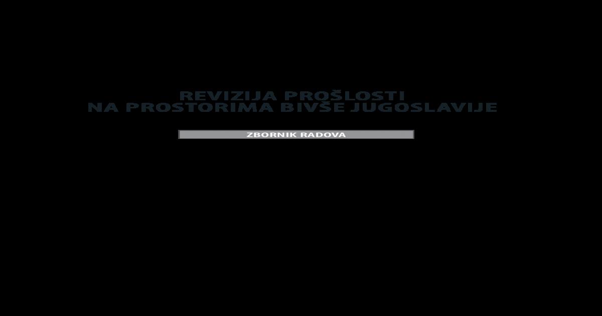 Srpske stranice za upoznavanja