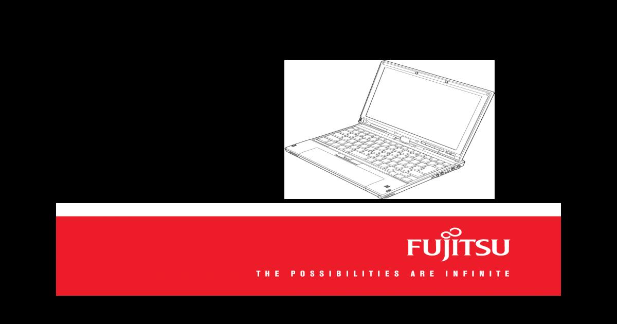 "FUJITSU LIFEBOOK T4210 T4215 T4220 LAPTOP TABLET SCREEN 12.1/"" XGA LCD TESTED"