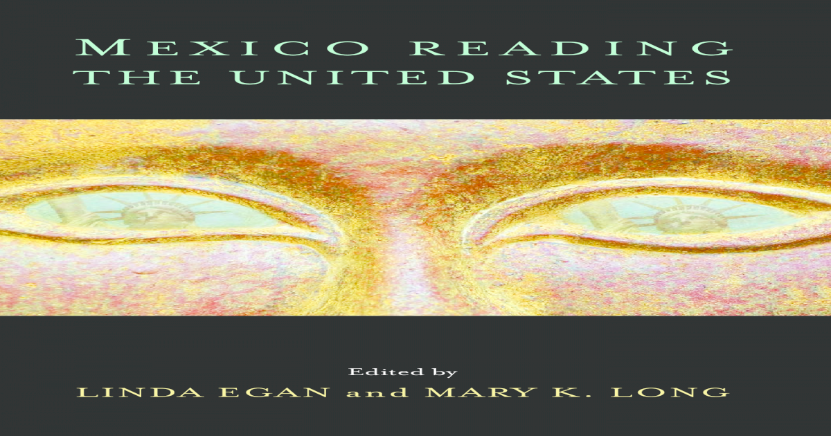 ad9d4aed8b0b Mexico Reading the United States -  PDF Document