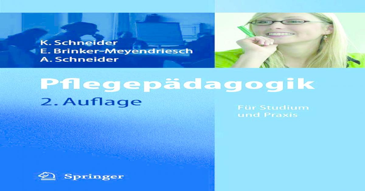 Ergebnisse Ursprünge Seelisch Bedingter Krankheiten; Bd 2. Becker Peter E.: Weder Zu Hart Noch Zu Weich
