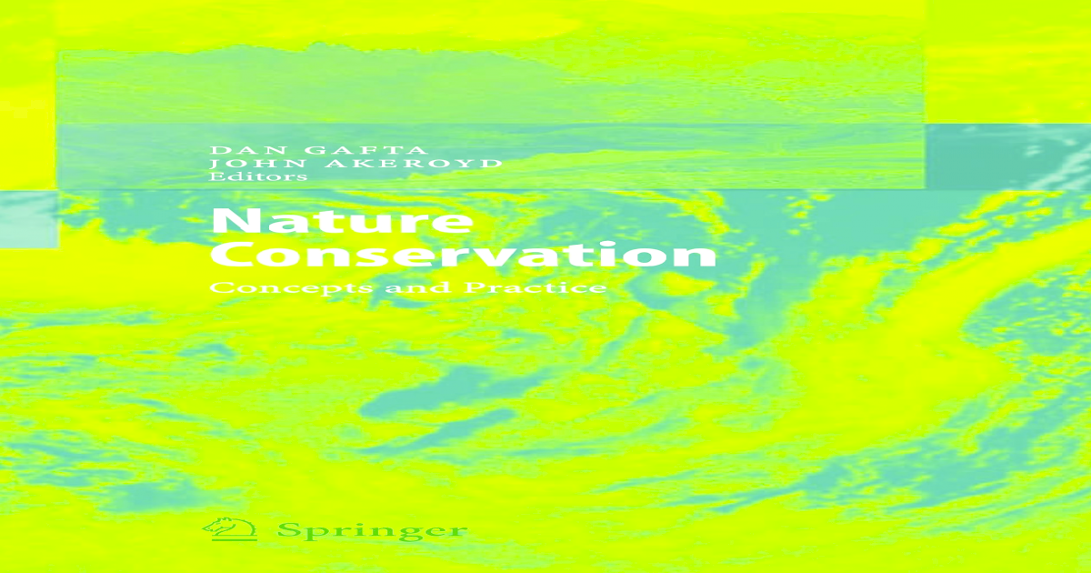 Kings Semences-Papaver-Poppy-White Cloud 750 graines