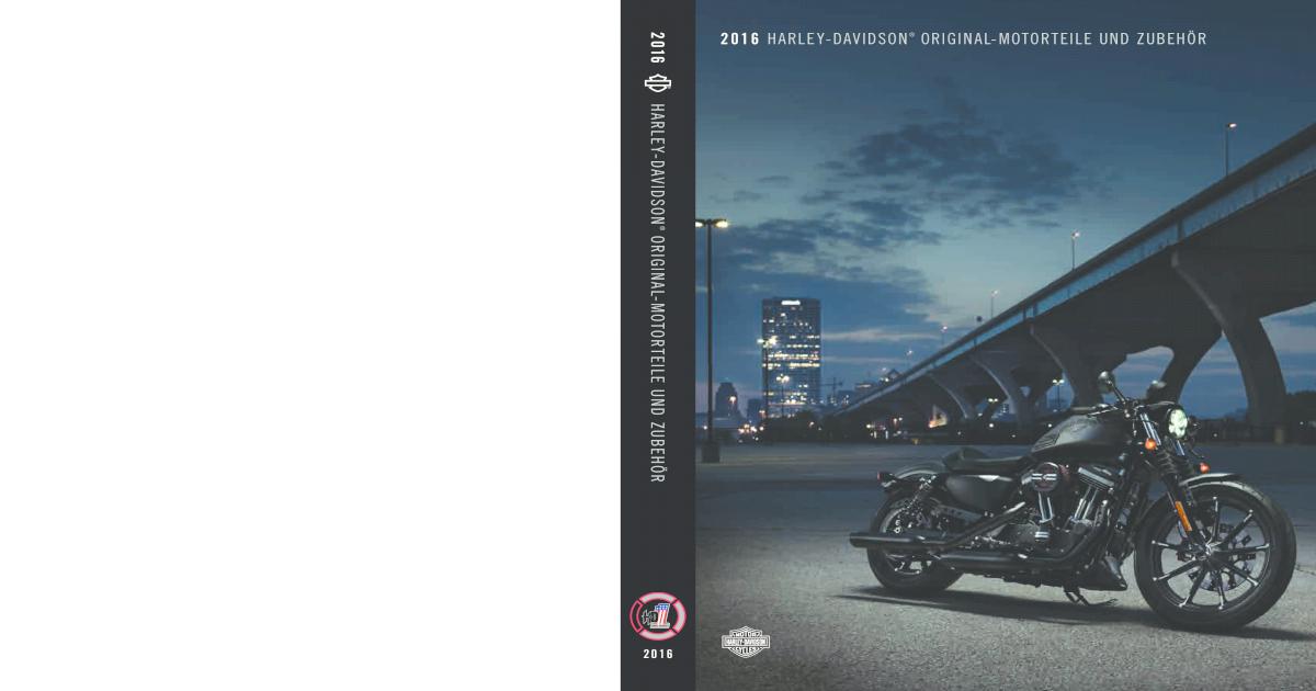 Seitlicher Kennzeichenhalter für Harley Davidson Dyna Low Rider 93-05 schwarz