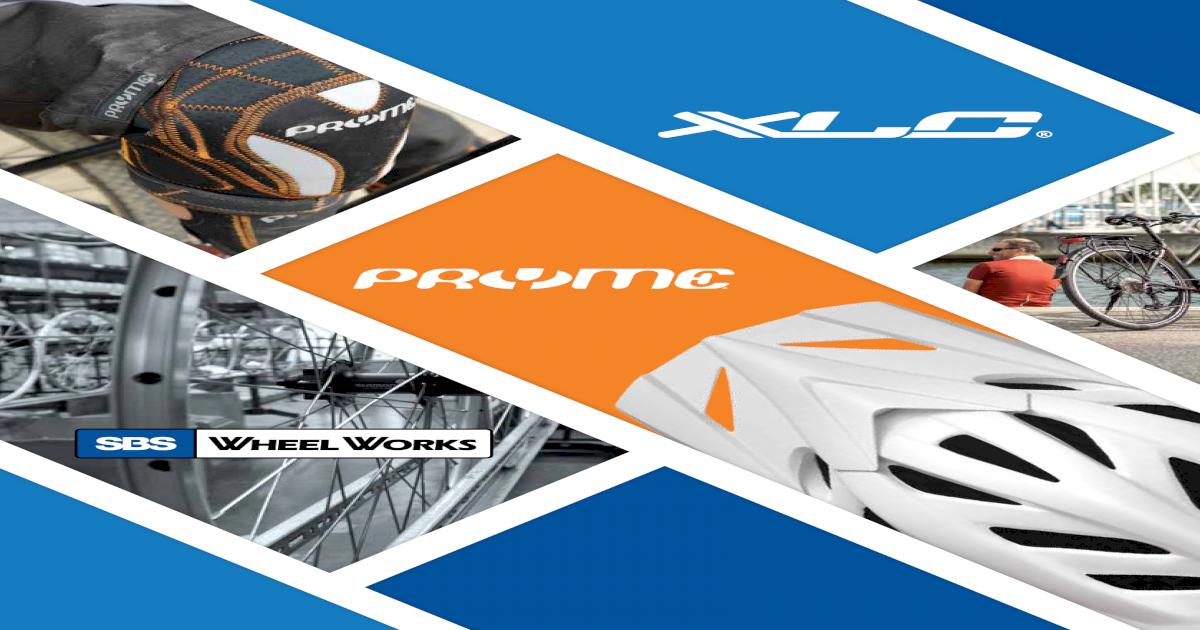 Schrader Valve Bike inner Tube 700c x 45-48 new 700 x 45//48c