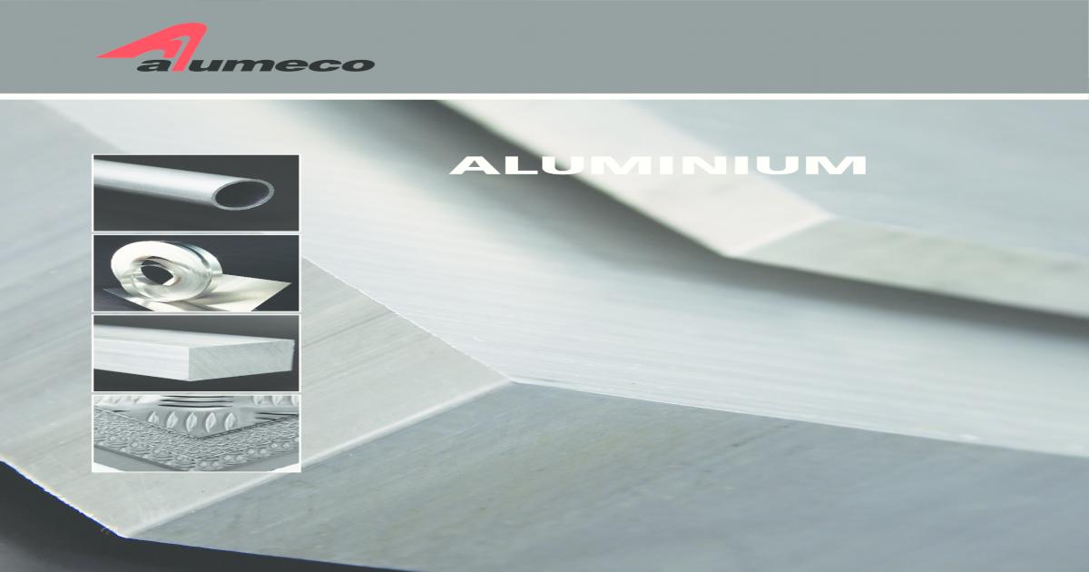 "3//4/"" X 1-1//2/"" ALUMINUM 6061 FLAT BAR 27/"" long T6511 Extruded Mill Stock .75x1.5"