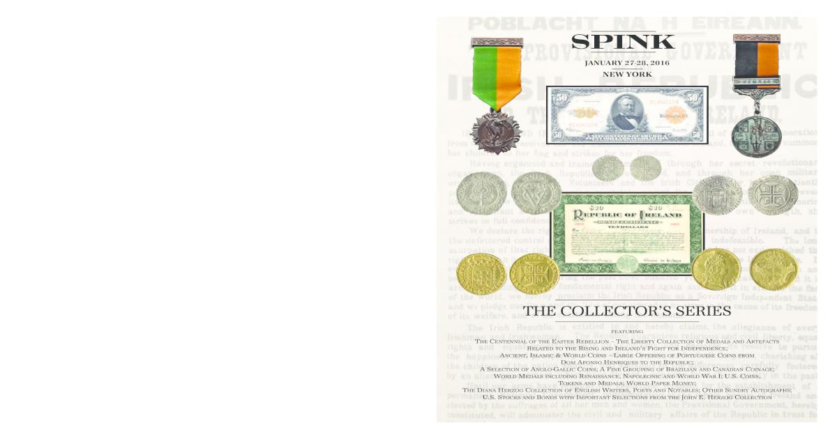 2014 Pmg Earnest Netherland Antilles Superb Gem Unc 67 Superior Materials 25 Gulden Pick# 29h