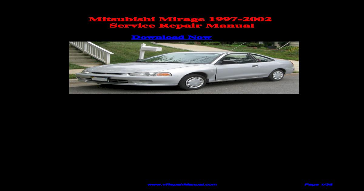 Driveshaft Prop Shaft For Subaru Impreza 1995-1999 2002-2005 Manual Transmission