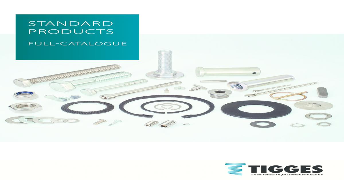 ISO 4161 Class 8 Hex Flange Nut Medium Carbon Steel Zinc Plated Pk 5 M14 x 2.00 Coarse Thread DIN 6923