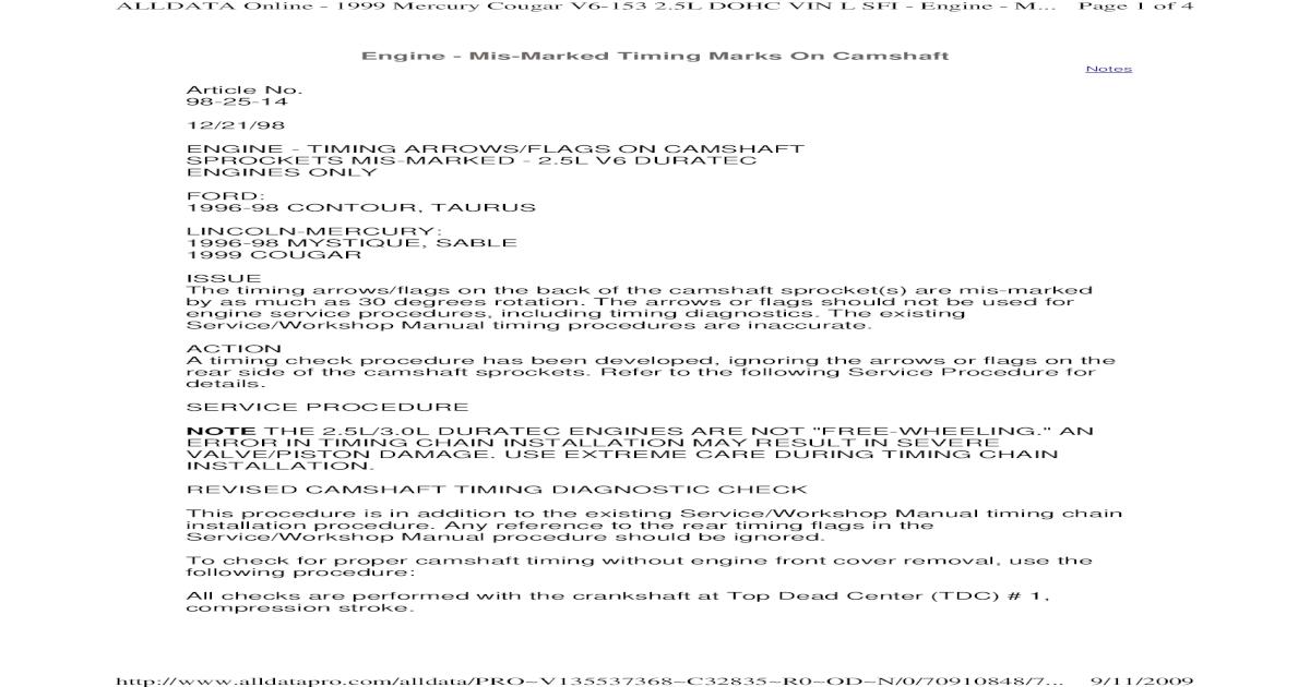 orden de encendido de auto tsbmondeo - [PDF Document]