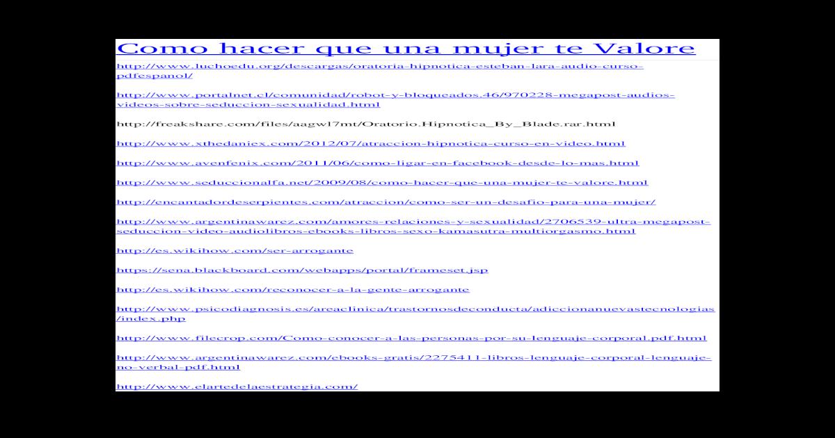 Incubadora Casera Ebook Download