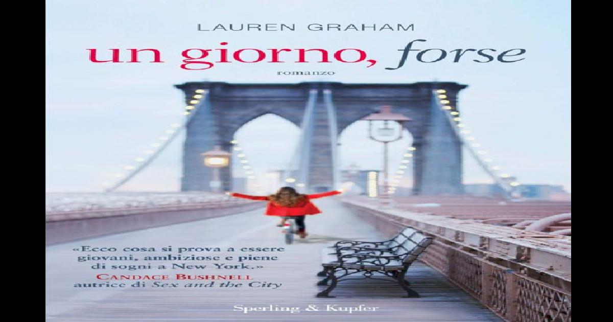 Lauren Graham storia di incontri Germantown incontri
