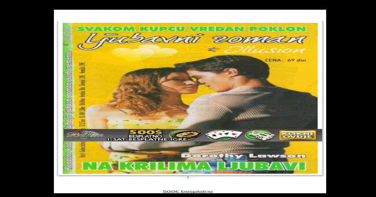 poljubi me Kupidon izlazak murfreesboro gay dating