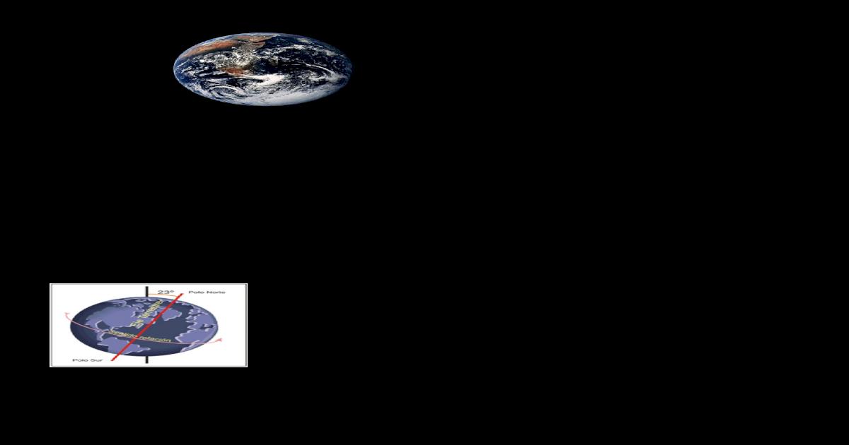 Lneas Imaginarias de La Tierra - [DOCX Document]