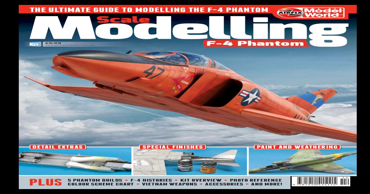 Eduard 1//32 Mc Donnell Douglas F-4E Phantom II Interior for Tamiya kit # 32503