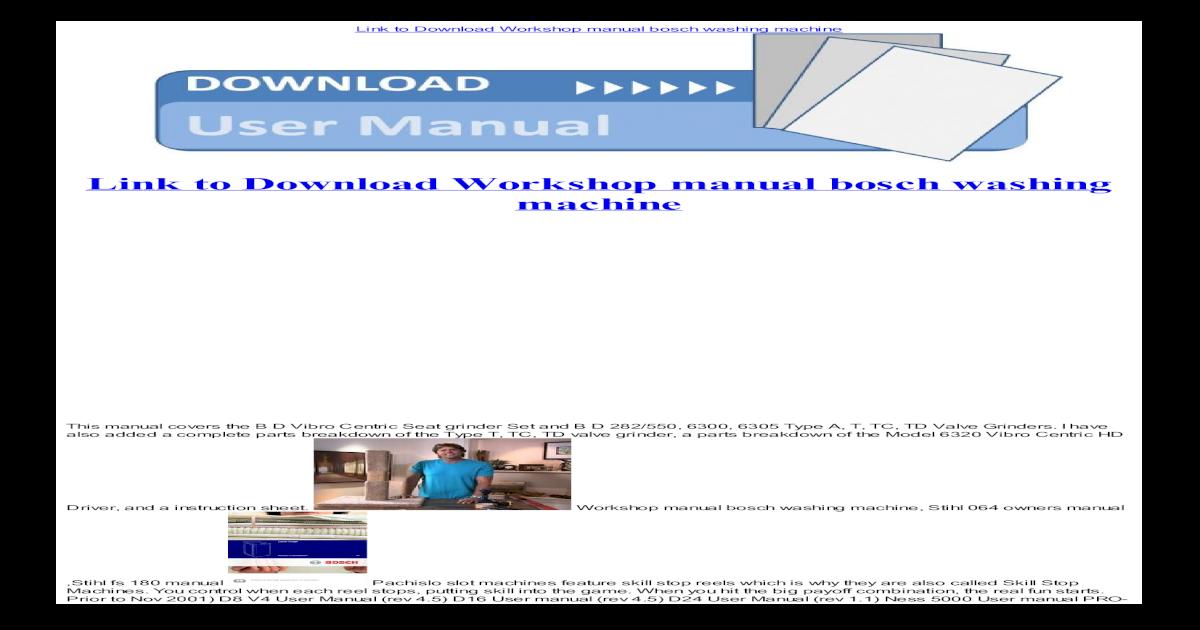 Array - centrios owners manual  rh   centrios owners manual futuri us