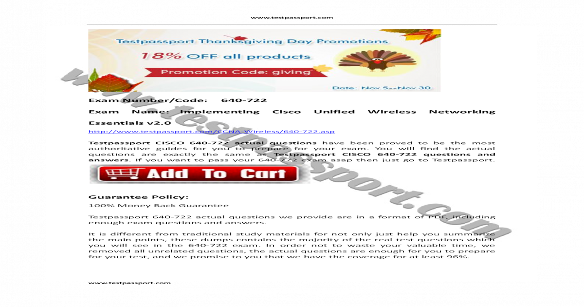 640-722 Official Cert Guide Pdf