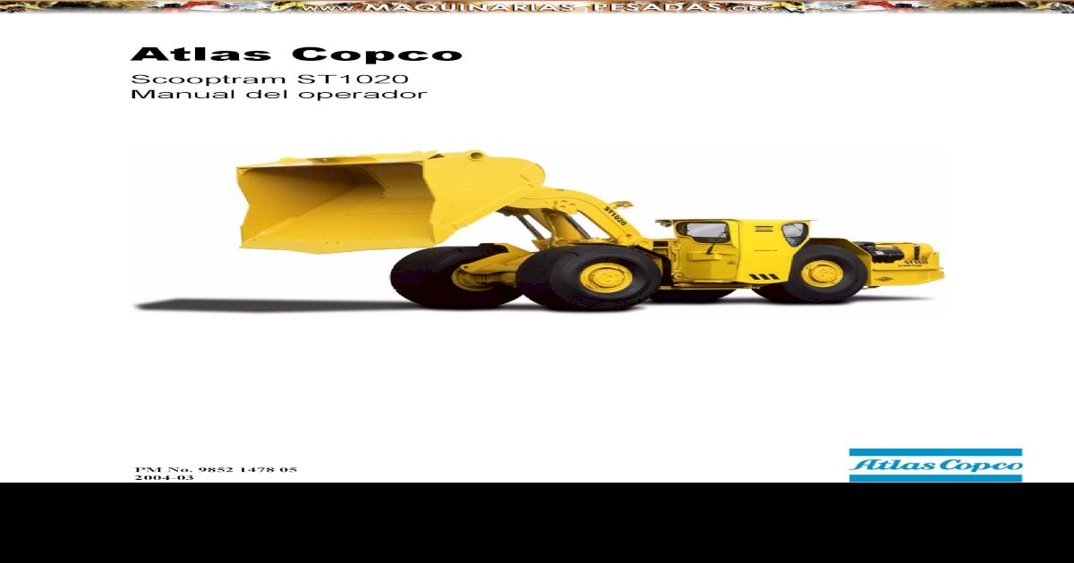 2 x faro frontal faros B-Ware tractor remolcador