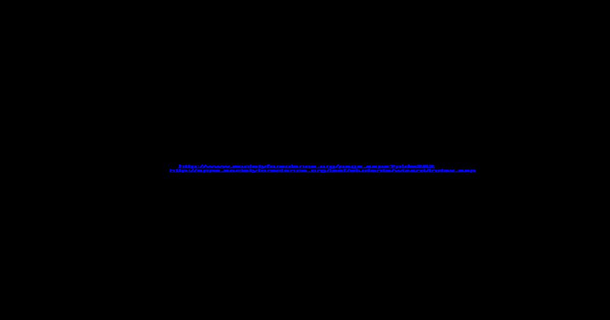 mathematics investigatory project