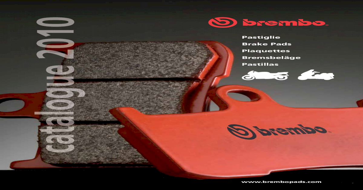 Bremsbelagsatz Bremsklotz Bremsklötze Bremse Bremsen BREMBO P 83 105