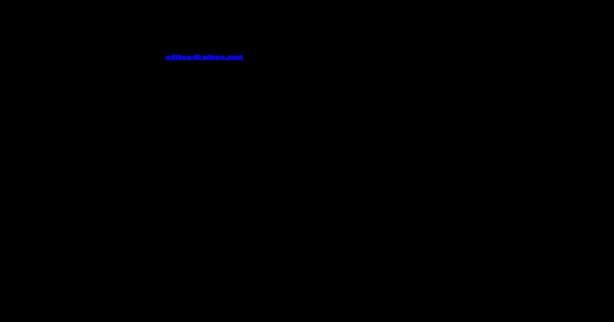 MikroTik Training Programs (1) - [PDF Document]