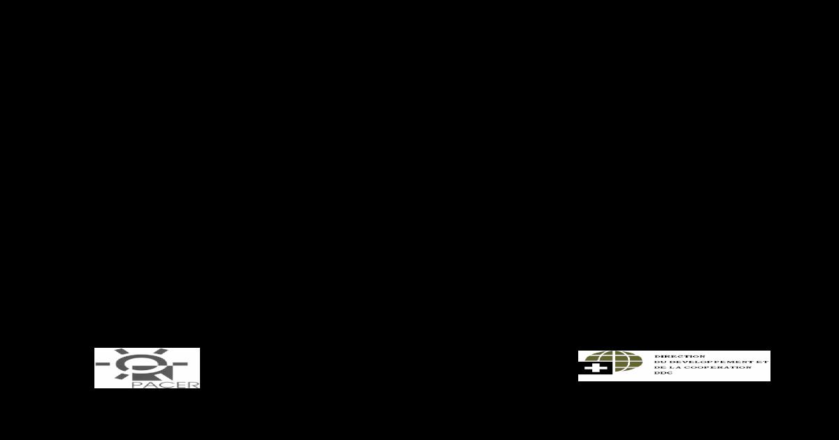 2P 20 A DC 440 V disjoncteur disjoncteur C Courbe solaire fuse UK STOCK