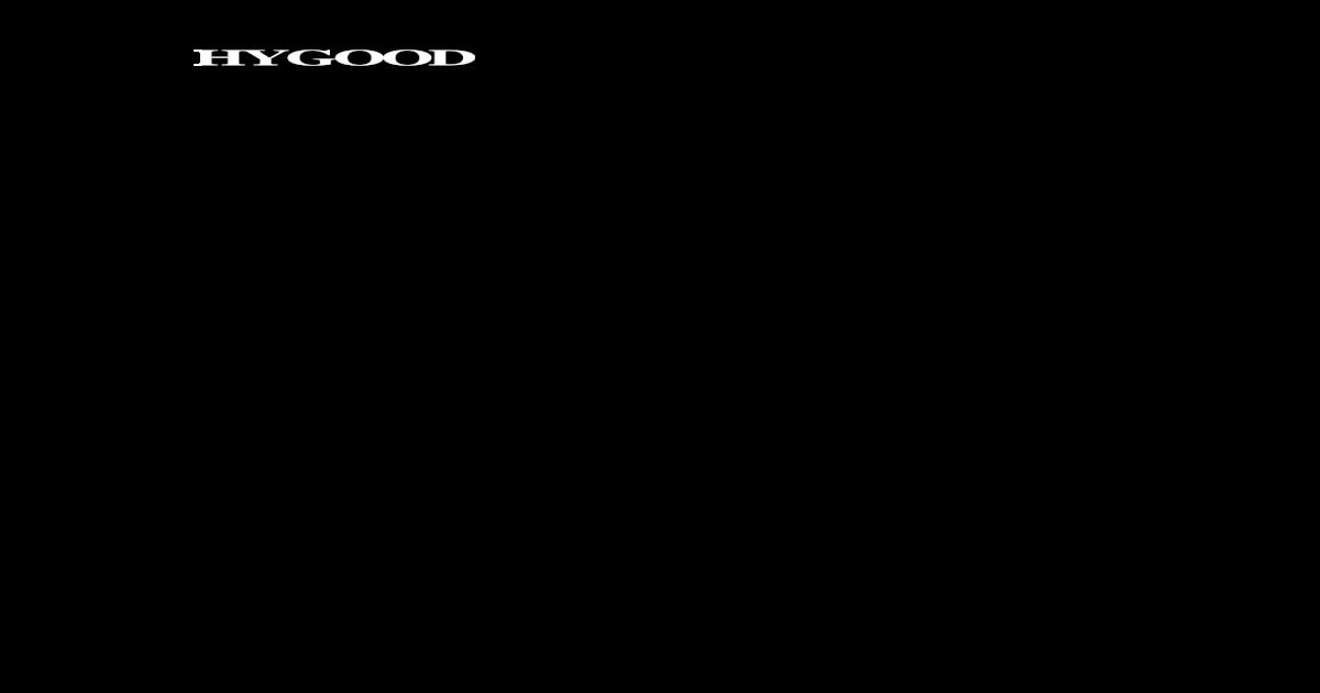 fm200 - [PDF Document]