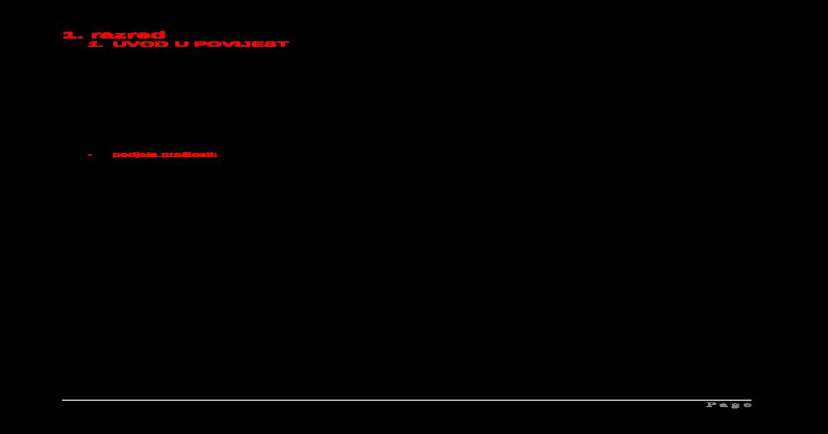 profil online predloška za sastanke