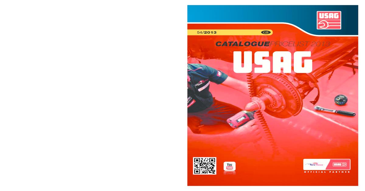 Massey Ferguson 100% True Mf 721 Multi Purpose Blade Parts Book Waterproof Shock-Resistant And Antimagnetic