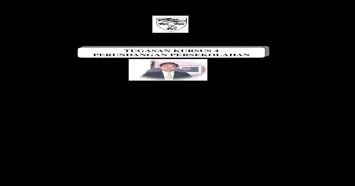 Koleksi Kes Kes Mahkamah Azman Pdf Document