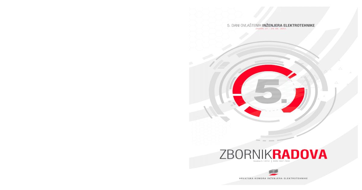 zbornik 2012 - [PDF Document]