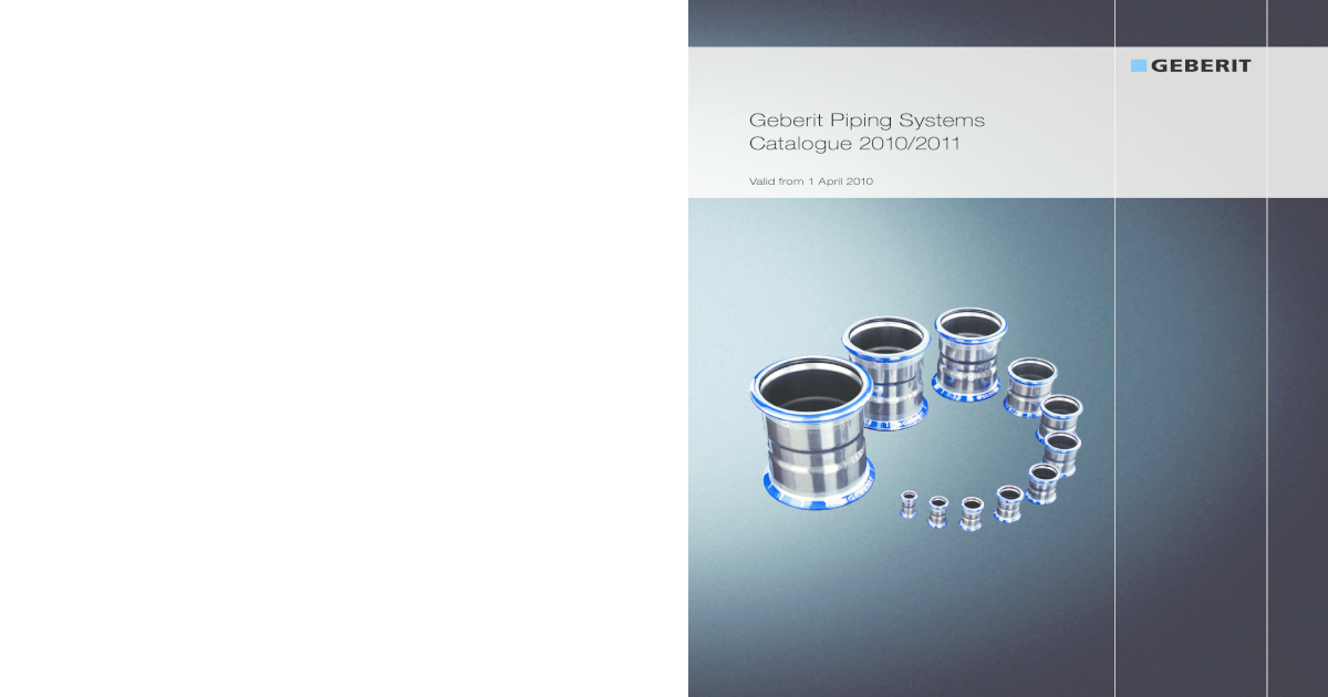 42mm Geberit Mapress Tool Reusable Pressure Test Plug Point 90927 NEW inc VAT