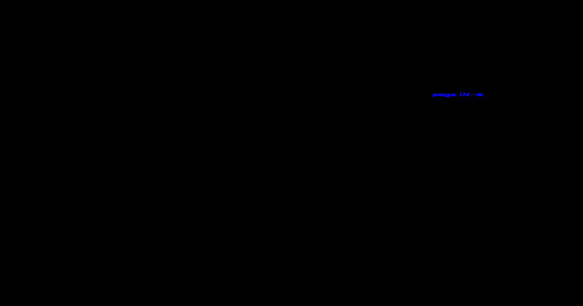 1HD FTE - 1HZ-1HD-T - [PDF Document]